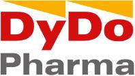 DyDo Pharma
